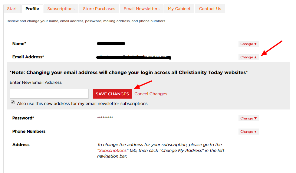 zendesk-update-email-name.png
